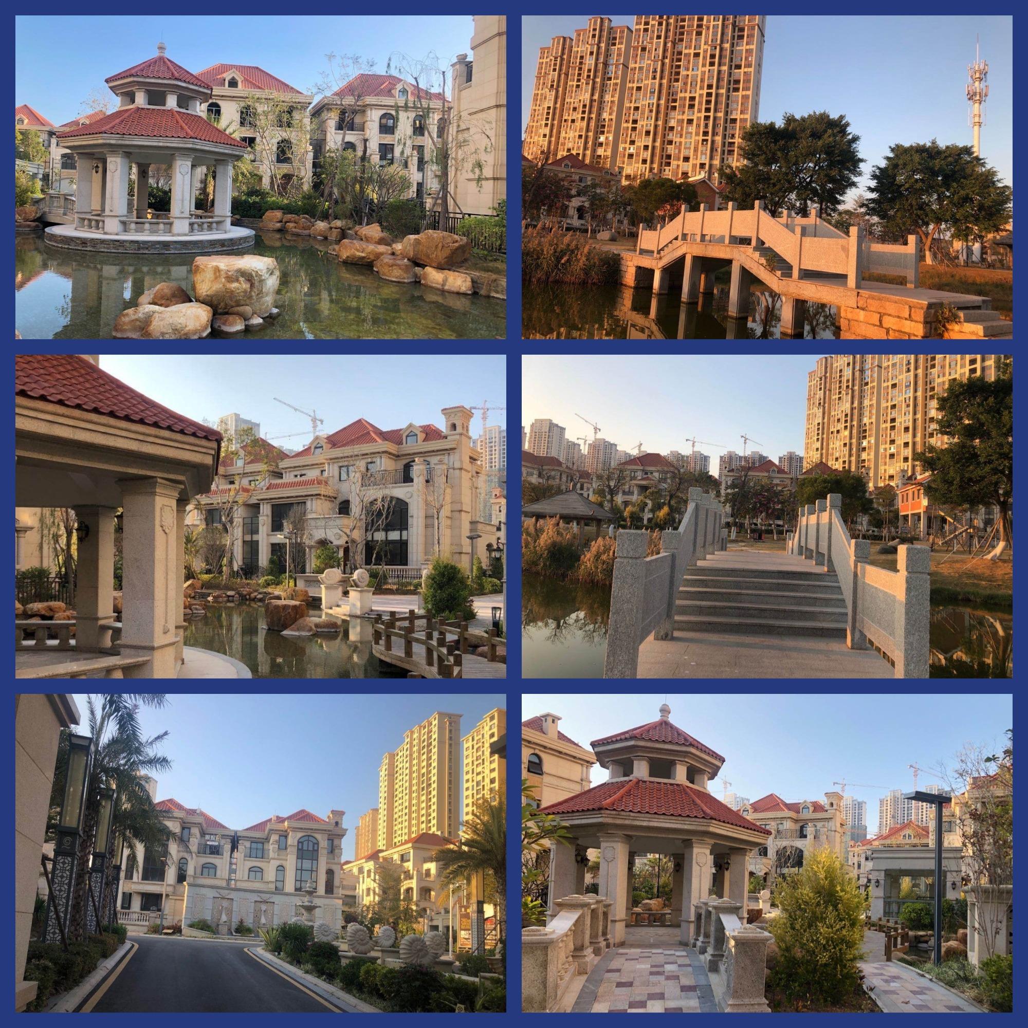晋江市海景灣C地塊室外景觀工程1.jpg